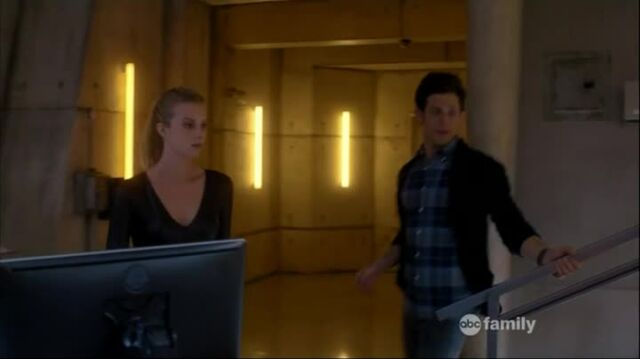 File:Stitchers1.02-2015-06-12-14h39m20s65.jpg