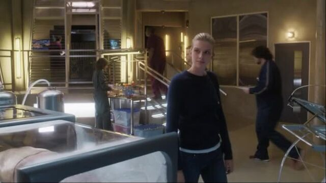 File:Stitchers1.01-00151.jpg