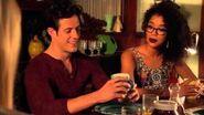 Stitchers 2x06 Clip – Dinner Tuesdays at 10pm 9c on Freeform!