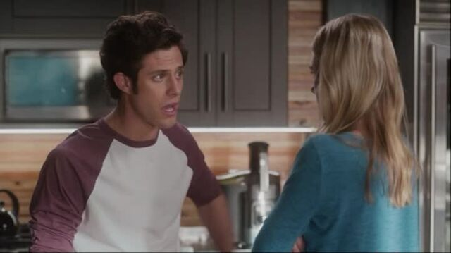 File:Stitchers1.01-00337.jpg