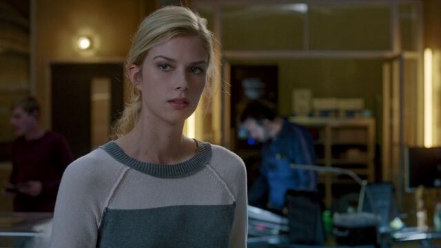 File:Stitchers1.05-225.jpg