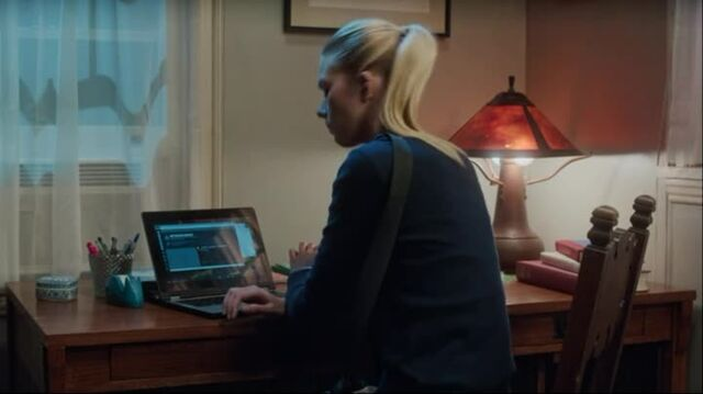 File:Stitchers1.01-00060.jpg