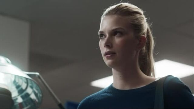 File:Stitchers1.01-00032.jpg