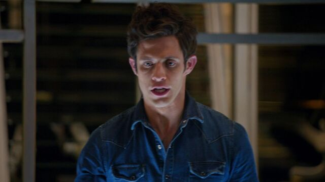 File:Stitchers1.04-131.jpg
