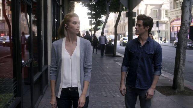 File:Stitchers1.04-373.jpg