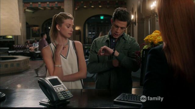 File:Stitchers1.03-366.jpg