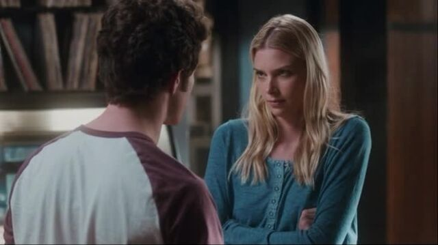 File:Stitchers1.01-00329.jpg
