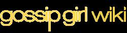 File:GossipGirlWiki-wordmark.png