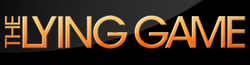 File:TheLyingGameWiki-wordmark.png