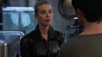 Stitchers 2x08 Clip – I Miss Hanging Out With You Tuesdays at 10pm 9c on Freeform!