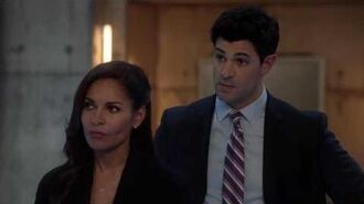 Stitchers 2x08 Clip – What Happened? Tuesdays at 10pm 9c on Freeform!