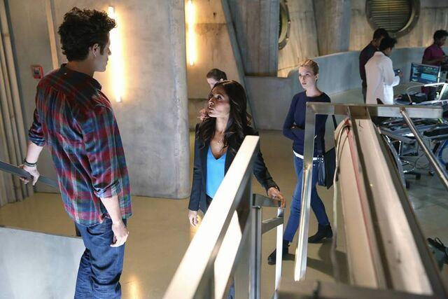File:StitchersBTS02.jpg