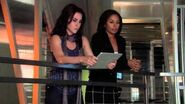 Stitchers 2x06 Clip – Me Time Tuesdays at 10pm 9c on Freeform!