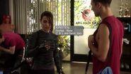 Stitchers 2x05 Sneak Peek Camille & Liam Tuesdays at 10pm 9c on Freeform!