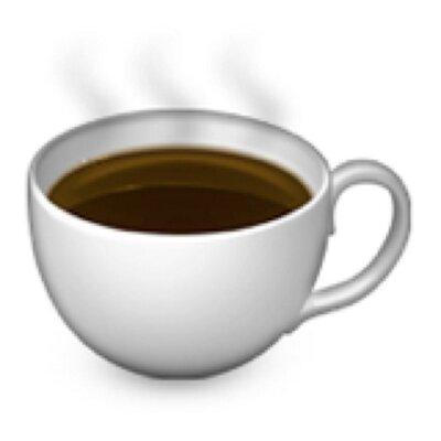 File:Coffee 400x400.jpeg
