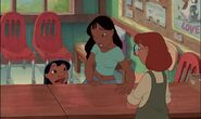 Lilo-stitch-disneyscreencaps.com-2971