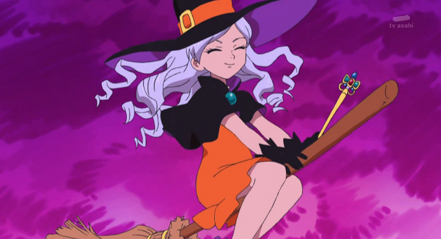 File:Witch4.png