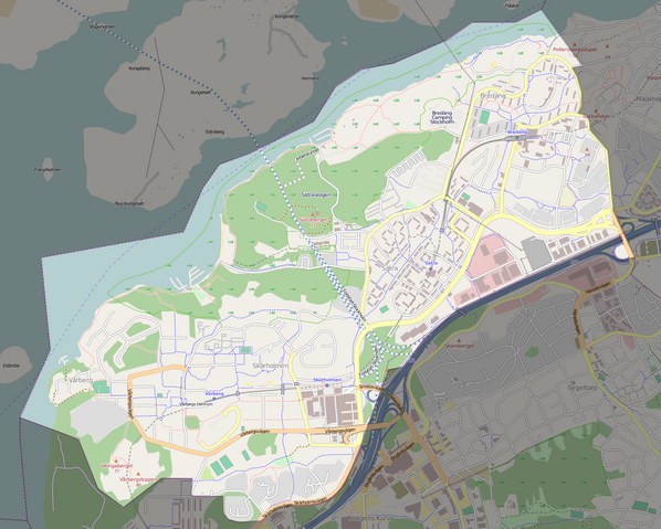 File:Skärholmen.png
