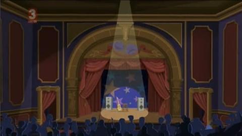 File:Hotel Theatre.jpg