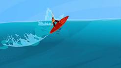 S1 E11 Reef surfs