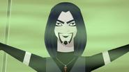 S2 E8 Vlad is lead singer