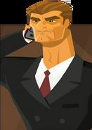 20110417122934!Mr. Ridgemount possible head looks