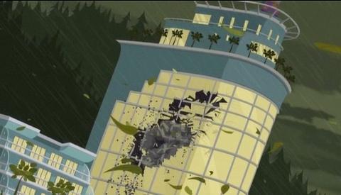 File:Hotel Whalebus smash.jpg