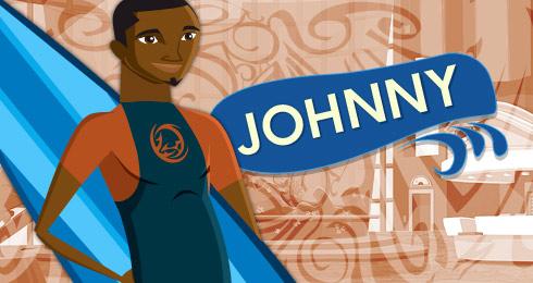 File:Johnny ''Front Dest Guy''.jpg