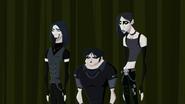 S2 E8 Vlad, Barry and Nosferatu