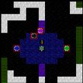 Thumbnail for version as of 03:17, September 1, 2009