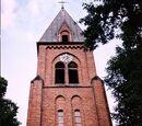 St.-Vitus-Kirche