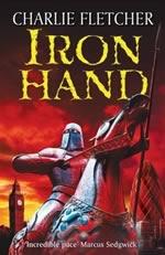 File:Ironhand.jpg