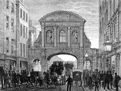 File:400px-Temple Bar ILN 1870.jpg