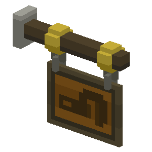 File:Wooden sign engineer.png