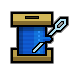 File:Weaver icon.png