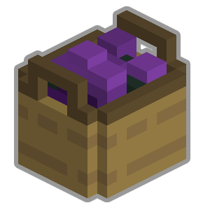 File:Berry basket.png