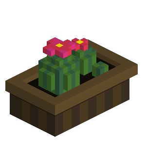 File:Potted cactus.png