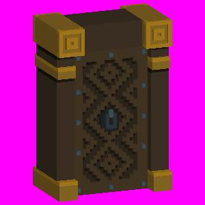 File:Wooden door 2 fine.png