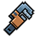 File:Engineer icon.png