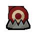 File:Trapper icon.png