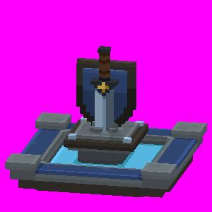 File:Valor statue.png