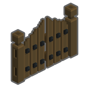 File:Picket fence gate.png