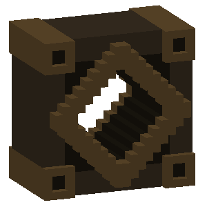 File:Wooden diamond window.png