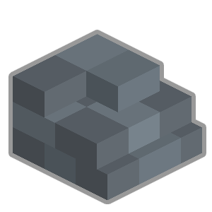 File:Stone bricks.png