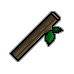 File:Herbalist icon.png