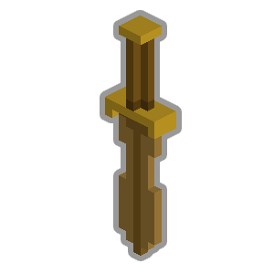 File:Bronze sword.png
