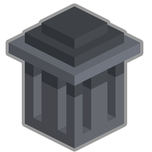 File:Stone wall lantern.png