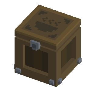 File:Donation box.png
