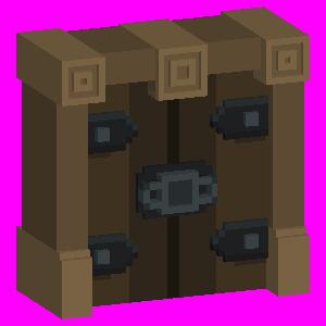 File:Wooden tunnel door.png
