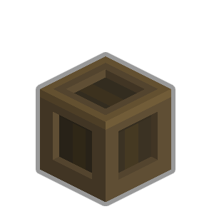 File:Small crate.png